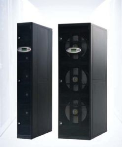 Cooling Unit for Data Center/ Cold Asile Containment pictures & photos