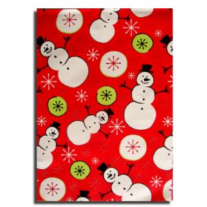 Gift Wrapping Paper (HYW-002)