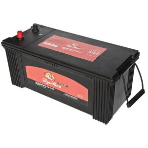 Vehicle Maintenance Free Auto Battery pictures & photos