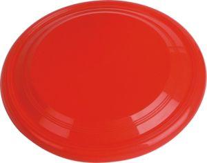 Frisbee (TL. B003)