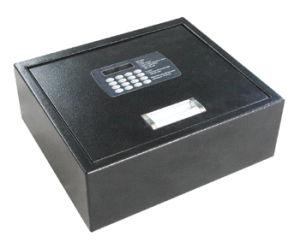 Standard Drawer Safe pictures & photos