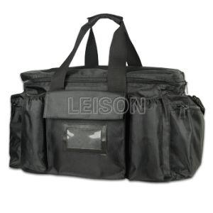 Multifunctional Military Bag Adopting 1680d Nylon pictures & photos