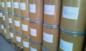 1, 2, 4-Dihydroxy Benzophenone; Benzophenone-1, Ultraviolet Absorbers, CAS No 131-56-6, Sun Screen Agent, Benzophenone,
