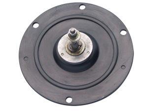 DC Flat Motor (Pancake Motor Print Motor)
