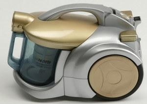 Vacuum Cleaner (HW538T)