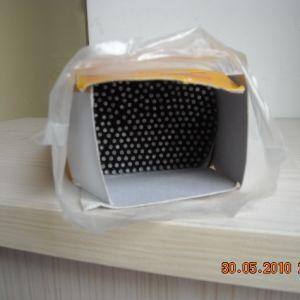 Carbon Steel Welding Electrodes Aws E6013 (E6013, E7018, E6011, E7016 etc)