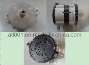 24V 95A Alternator for Denso Caterpillar Lester 12670 1012118340 pictures & photos