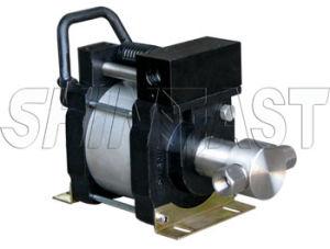 Air Driven Oil Pump -S108 pictures & photos