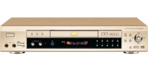 MIDI DVD Player (BM-535)