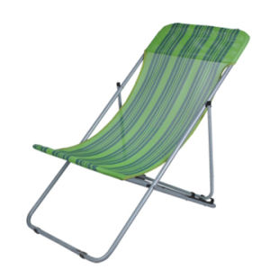 Floding Beach Chair (DS-8006)