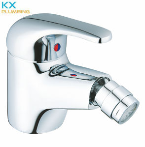 Brass Basin Faucet with Competitive Price pictures & photos
