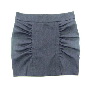 Mini Skirt (1802)