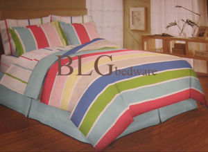 Bedding Set (BL08-1-01)