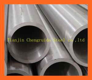 ASTM 304L Stainless Steel Pipe/Tube Bottom
