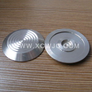 Stainless Steel Metal Stud (XC-MDD1136) pictures & photos