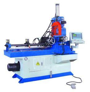 Metal Circular Sawing Machine (MC-350SL) pictures & photos
