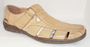 Sandals 9b40104