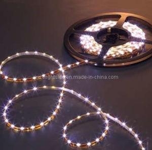 LED Ribbon Light 335 SMD LED (EL-TS335PW60)