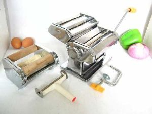 Pasta Machine Set 3 in 1 (HP-170)