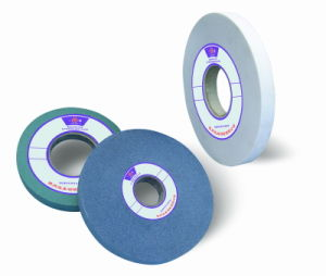 Straight Wheels/Grinding Wheels/Bench Wheels/Abrasive Products pictures & photos