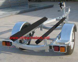 Jet Ski Trailer (TR 0509B) pictures & photos