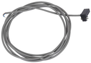 Magnetic Sensor (D-A73)
