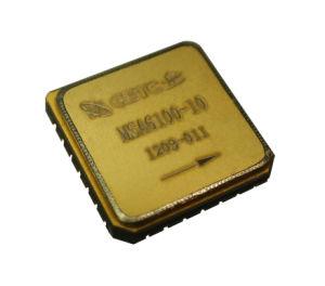MSA6100 MEMS Accelerometer