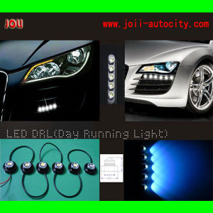 Audi Daytime Running Light (JO1529)