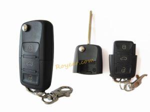 Universal Key FOB, Folding Key, B5 Styple Ug009