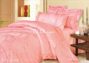Bedding Set (EY-BL-DXY-A020)