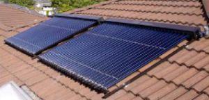 Solar Collector-2