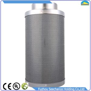 Great Sells High Quality Carbon Filters pictures & photos