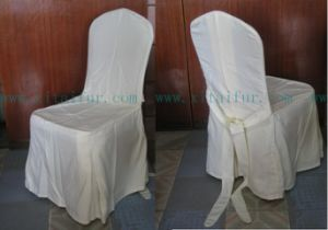 Chair Cover (Y-2)