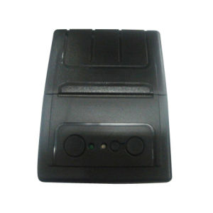 Portable Thermal Printer with Bluetooth Interface (WH-M01) pictures & photos