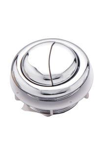 Dual Push Button in Dia. 48mm (P2401)