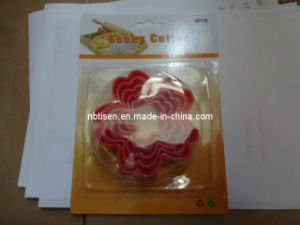 Cake Model/Plastic Model/Baking Ware (TS-W2011) pictures & photos