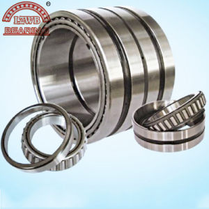 Single Row of Taper Roller Bearings (30320) pictures & photos