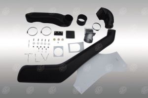 off-Road Car Snorkel for Jeep Grand Cherokee Zj pictures & photos