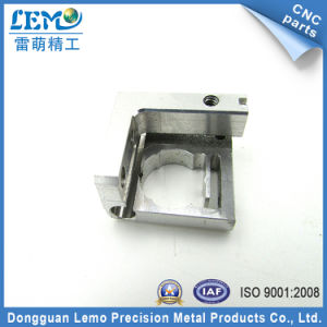 Precision CNC Machining Prototype Made by Ss303 Ss304 (LM-1182A) pictures & photos