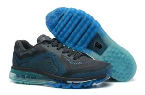Running Sports Shoes Free Shipping pictures & photos