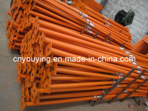 Steel Prop Scaffold Shoring Post Scaffolding