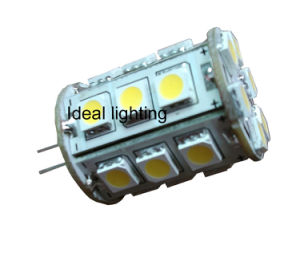 G4 LED 24SMD Marine Lamp, Reading Lamp