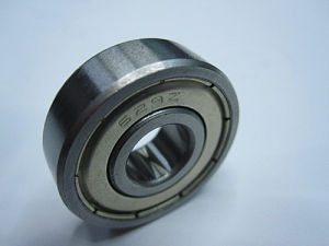 Power Tool Bearing (629 zz RS) pictures & photos