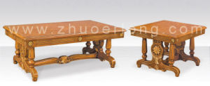 Classical Coffee Table (2069)