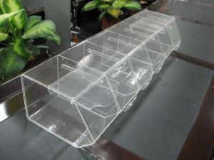 Plastic Candy Box (PB-05)