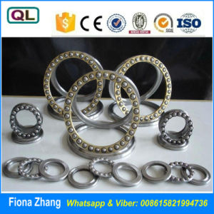 High Quality Price List Bearings Thrust Ball Bearings pictures & photos