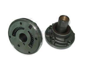 Jcb Backhoe Loader 3cx and 4cx Spare Parts Oil Pump Transmission Pump 20/925552 pictures & photos