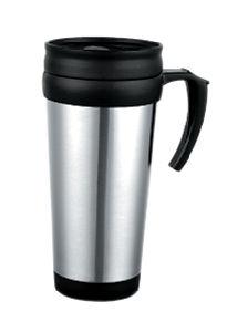 Thermos Car Mug (PB31-2)