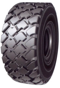 Radial OTR Tyres pictures & photos