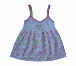 Baby Apparel (BSK0823)